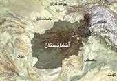 ماجرای افغانستان و فضاسازی رادیکالهای اصلاحطلب/ این 5 برهه تاریخی و تجویزهای فانتزی اصلاحطلبان را بخوانید
