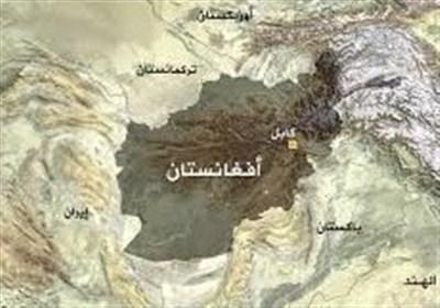 افغانستان؛ شروعی بر دومینوی سقوط آمریکا در خاورمیانه