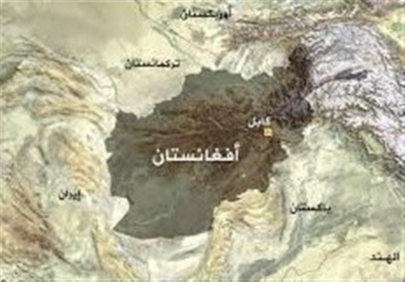 ایران و مسئله افغانستان-1؛ نه ریاکاری و نه انتحاری؛ عقلانیت انقلابی