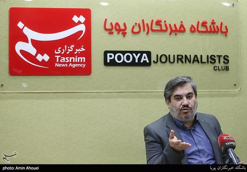 وزارت فرهنگ و ارشاد , اتحادیه ناشران و کتابفروشان تهران ,