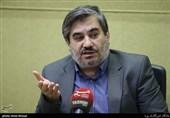 توصیههای محسن پرویز برای دولت در حوزه فرهنگ + فیلم