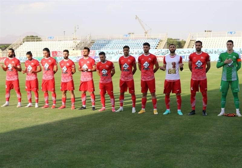 ادامه اتفاقات عجیب در باشگاه تراکتور؛ درخواست برای تعویق بازی یا انصراف از لیگ قهرمانان آسیا!