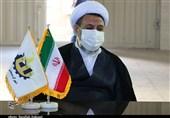 امام جمعه کرمان: فرهنگ کار و تلاش باید در کشور نهادینه شود