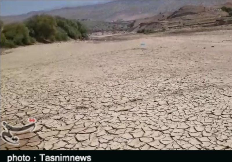 بحران آب در استان قزوین| تشنگی 316 روستای الموت و طارم سلفی در کنار رودخانه پر آب شاهرود / چرا وزارت نیرو به مطالبات جواب سربالا میدهد؟