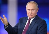 Russia Can Detect Any Enemy, Deliver An Inevitable Strike, Says Putin