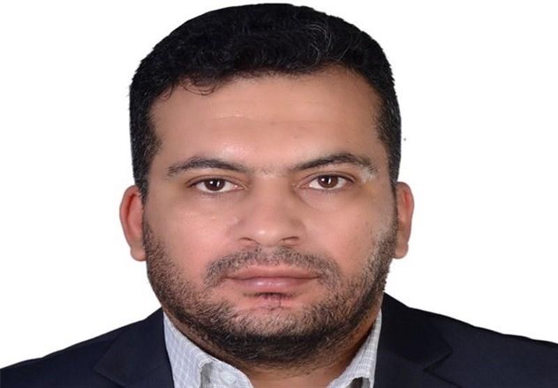 """المشرق الجدید"" .. اهداف وغایات"
