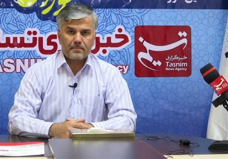 منتخب شورای شهر اراک: با هیچ فردی برای انتخاب شهردار اراک وارد گفتوگو نشدهایم