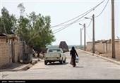 تخصیص 250 میلیارد تومان اعتبار فوری برای رفع مشکلات خوزستان