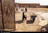 """وقتی """"اعتراض بهحقِ مردم"""" به """"تنش اجتماعی"""" تبدیل میشود/ دستِ رد مردم خوزستان به ماهیگیری اغتشاشگران از آبِ گلآلود"""