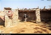 گذران سخت زندگی در پرجمعیت ترین روستای شهرستان دنا / مردم بنستان از هرگونه امکاناتی محروم هستند