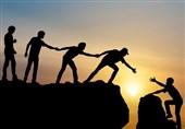 مهارتهای اسلامی برای دوستیابی/ چگونه گروه دوستان بر سبک زندگی ما اثر میگذارند؟