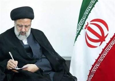 رئیسجمهور رحلت علامه حسنزاده آملی را تسلیت گفت