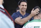 مجیدی باز هم دست به جیب شد؛ پرداخت 5 میلیونی به بازیکنان استقلال پیش از دیدار با تراکتور