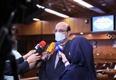 علینژاد: در اساسنامه جدید فدراسیونها اثری از دخالت دولت نیست/ اساسنامه فدراسیون فوتبال نیاز به مصوبه دولت ندارد