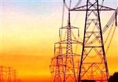 استاندار سمنان: برق واحدهای تولیدی در شهرک صنعتی دامغان تأمین میشود