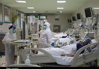 کاهش بستری در بیمارستانهای سیستان و بلوچستان/ تعداد تختهای بستری در حال حاضر کفایت میکند