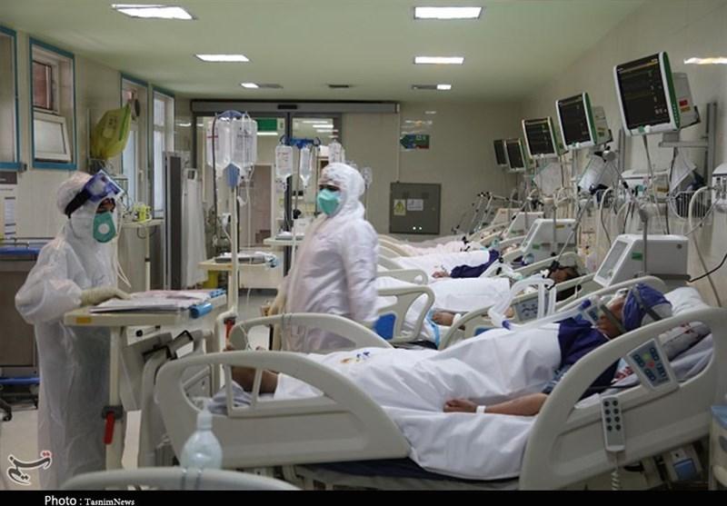 سراوان فقط یک پزشک متخصص عفونی و یک بیمارستان دارد!