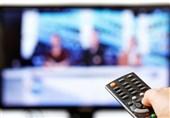 تلویزیون، پرونده جنجالی دستمزد بازیگران را باز میکند
