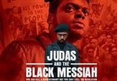 حربه «ناموسی» رئیس اف بی آی در قتل سیاهپوست انقلابی