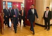 محب: ناامنی در شمال افغانستان میتواند روسیه و آسیای مرکزی را تهدید کند