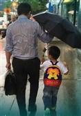 چگونه از طریق محبت به فرزند، او را تربیت کنیم؟