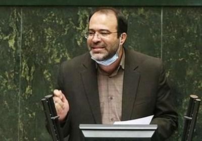طغیانی: خاندوزی بهترین گزینه برای نقشآفرینی در حوزه اقتصاد اسلامی است