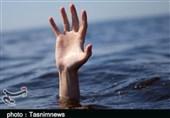 هرمزگان به دنبال کاهش آمار غرق شدگی در سواحل و رودخانهها