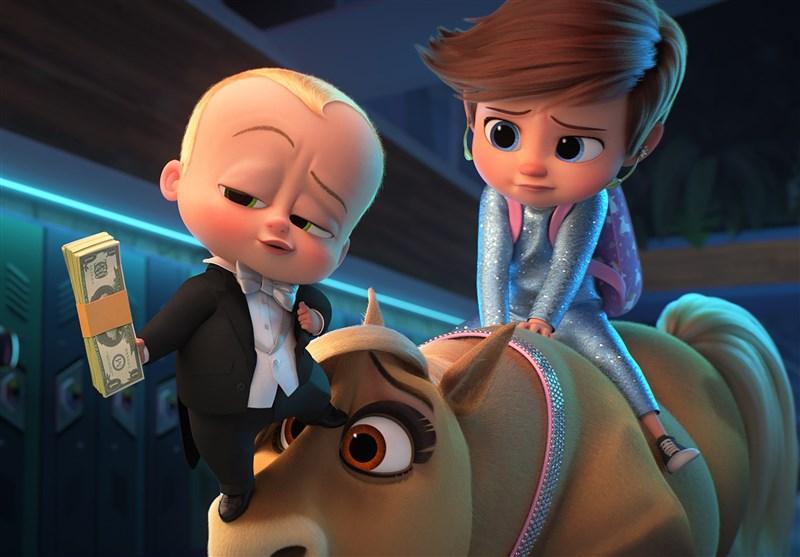 سینما , فیلم , انیمیشن ,