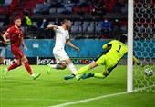 یورو 2020  بونوچی: سختترین بازیمان با اسپانیا خواهد بود/ آنها شبیه بلژیک بازی میکنند