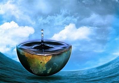 ضرورت توجه به موضوع مهم «مدیریت منابع آب» در دولت سیزدهم