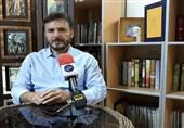 هاشمی : شبکه نمایش خانگی مخاطب را دچار افسردگی میکند