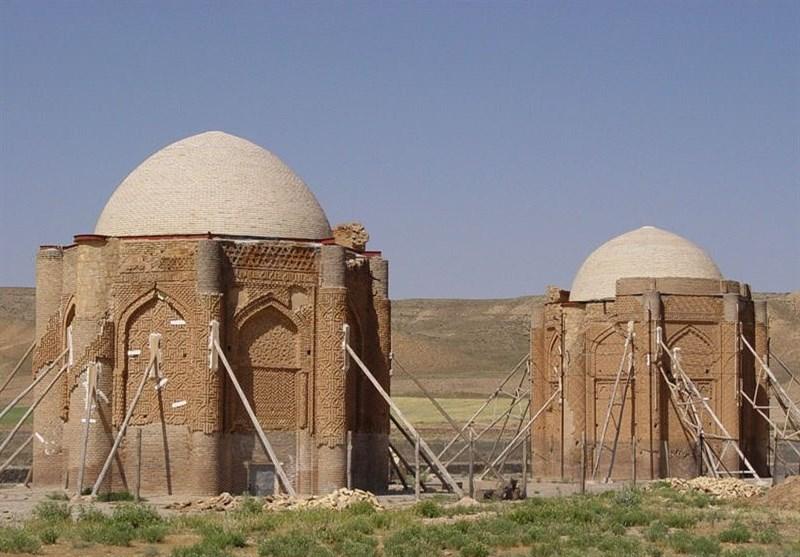 از فقدان حفاظت تا مرمت غیرکارشناسی / در اداره کل میراث فرهنگی قزوین چه خبر است؟