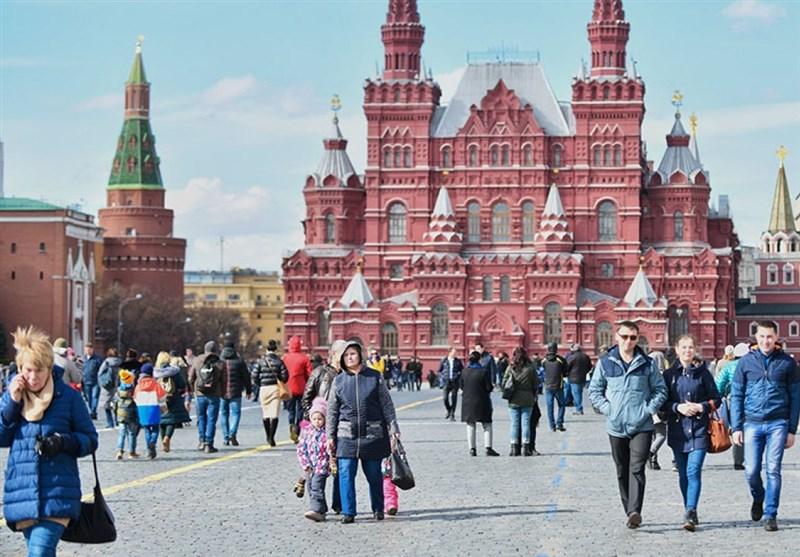 مسئله جمعیت چقدر برای مسکو مهم است؟