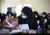 دفاع آموزش و پروش از مصوبه کنکوری شورای عالی انقلاب فرهنگی