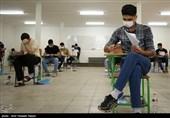 تصفیه دانشگاهها از مستضعفین با مصوبه جدید شورای عالی انقلاب فرهنگی؟