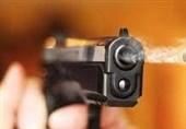 پلیس دنبال حقیقت ماجرای تیراندازی به یک شهروند