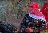 گردانهای مقاومت: آماده واکنش به هرگونه تجاوز اسرائیل هستیم