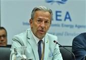 IAEA Deputy Chief to Visit Iran