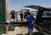 کرونا در خراسان شمالی باز هم رکورد زد/ زمان طلایی درمان را از دست ندهید