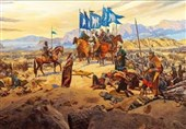 عبرتی از آخرین غزوه پیامبر (ص) / سیاست نبوی درباره نقض پیمان دشمن