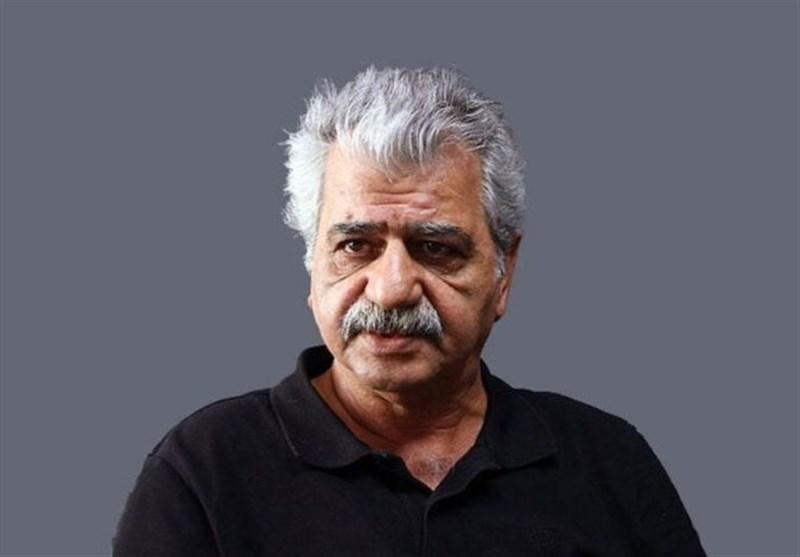 سينما , سينماي ايران , آيت الله سيدابراهيم رئيسي ,