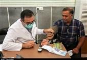 روایت بیمار و درد نبودن کارتخوان در مطب برخی پزشکان استان خراسان جنوبی