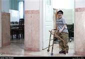 نحوه صدور طرح ترافیک ویژه افراد دارای معلولیت