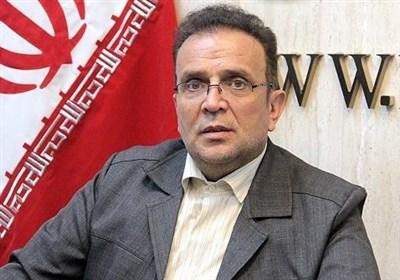 عباس زاده: مقامات آذربایجان مراقب اظهارنظرات خود باشند/ تنش در روابط دو کشور تنها به سود بیگانگان به ویژه رژیم صهیونیستی خواهد بود