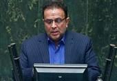 Ulusal Güvenlik Komisyonu Sözcüsü: İki Müslüman Milletin Arası Açılmamalı