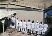 عربستان در زندانهای آل سعود چه خبر است؟/ شکنجه فلسطینیان برای خدمت به صهیونیستها
