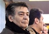 رضا رویگری: بیکاری و هزینههای زندگی کمرم را شکسته/هیچکس حالم را نمیپرسد