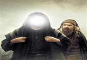 سبک زندگی پدر خداپرستان/ چرا حضرت ابراهیم(ع) به عنوان دوست خدا انتخاب شد؟