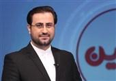 ظرفیت مساجد در رسانه ملی به تصویر کشیده میشود