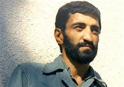 چرا «حاج احمد» دستان شهید بروجردی را بوسید؟/ آشنایی با اسطورهای به نام، « احمد متوسلیان»
